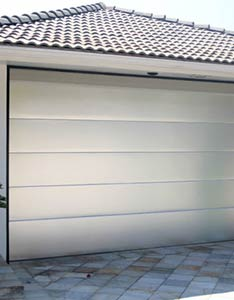 Express Garage Door Service Wayne, MI 248-607-0077